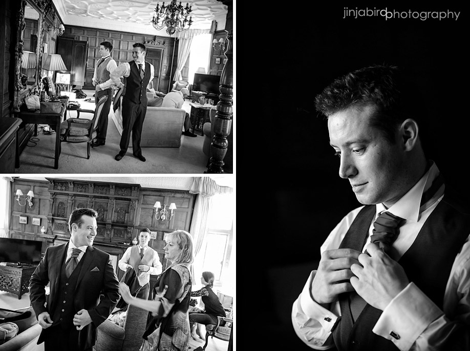 wedding_photographers_at_rushton_hall