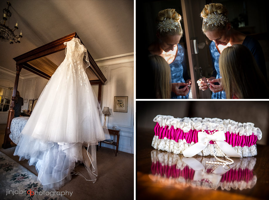 wedding_photographers_for_rushton_hall