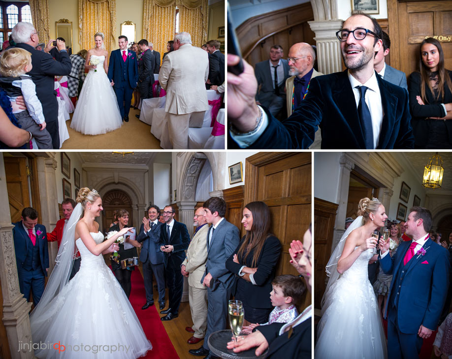 wedding_photography_at_rushton_hall