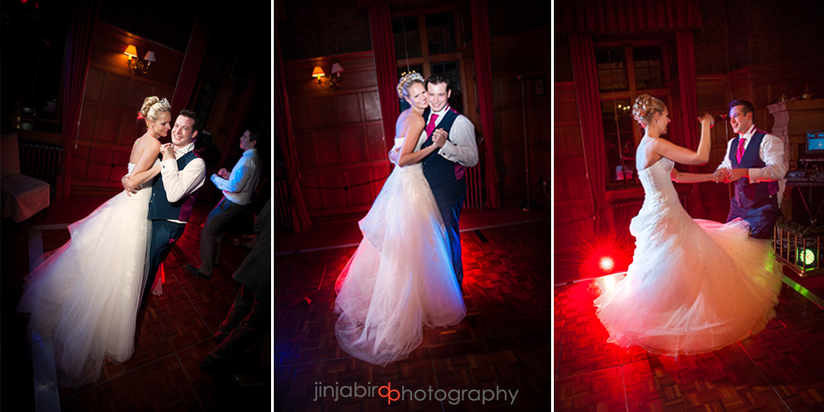 wedding_photos_first_dance_rushton_hall