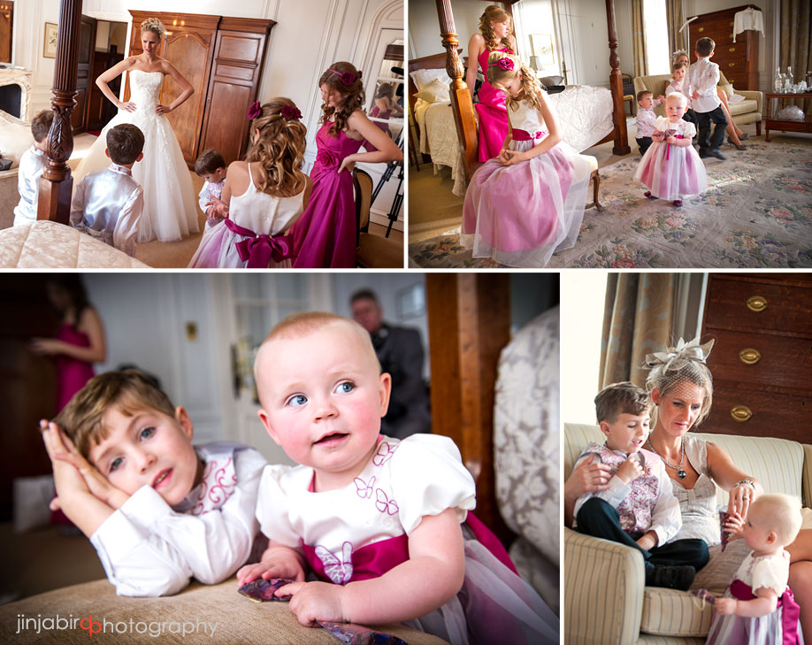 wedding_photos_rushton_hall