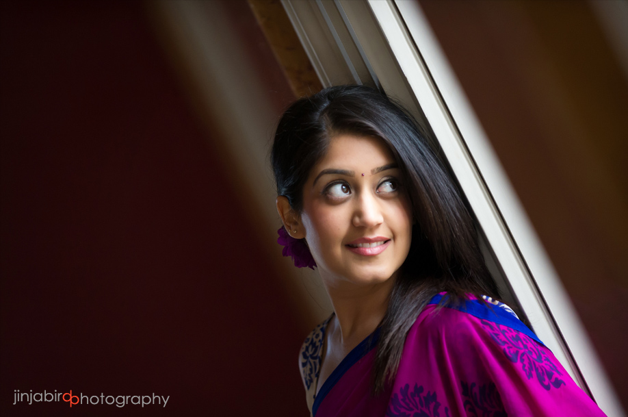 asian_wedding_photographers_bedford