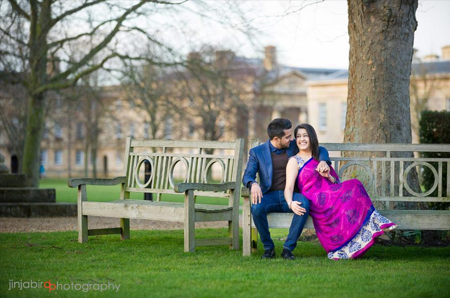 asian_wedding_photographers_bedfordshire