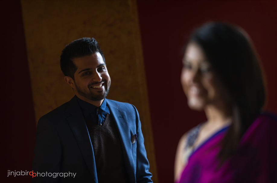 asian_wedding_photographs_bedford