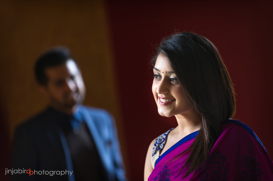 asian_wedding_photography_bedford