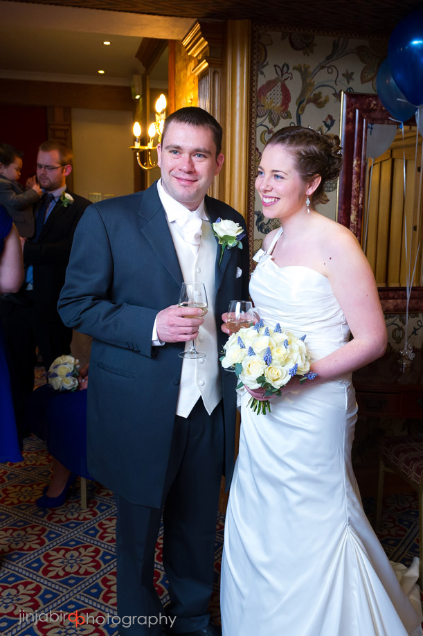 bride_and_groom_in_the_swan_hotel_bedford