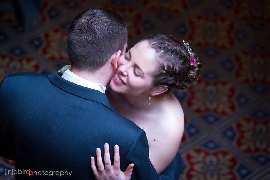 bride_and_groom_photographs_swan_hotel_bedford