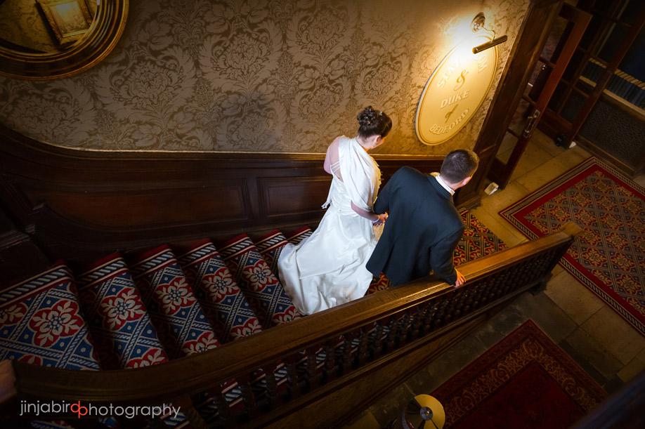 bride_and_groom_swan_hotel_bedford
