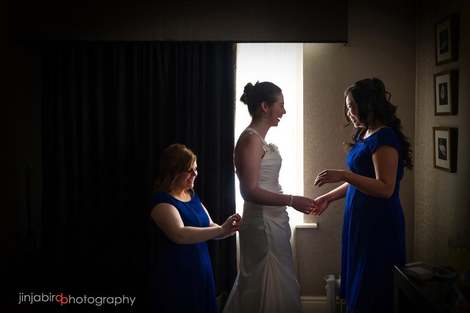 bride_getting_ready_swan_hotel_bedford