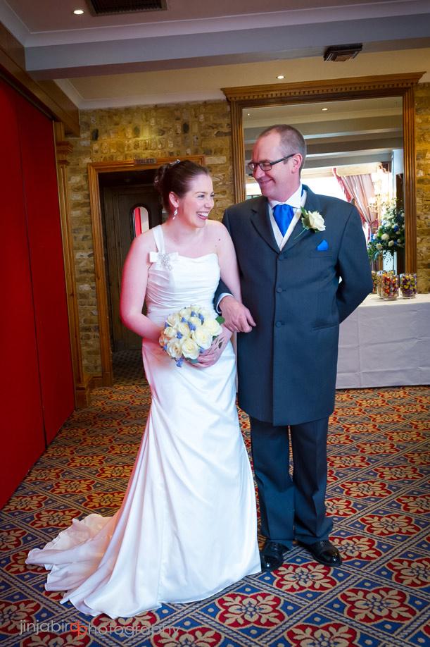 bride_with_dad_swan_hotel_bedford