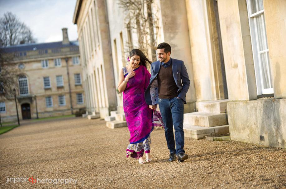 indian_wedding_photographer_bedfordshire