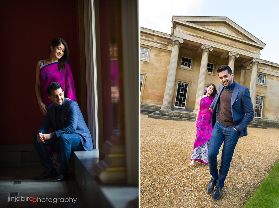 indian_wedding_photographer_in_bedfordshire