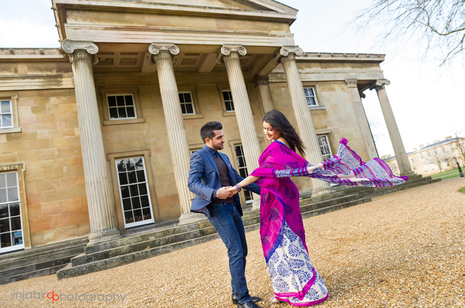 indian_wedding_photography_bedford