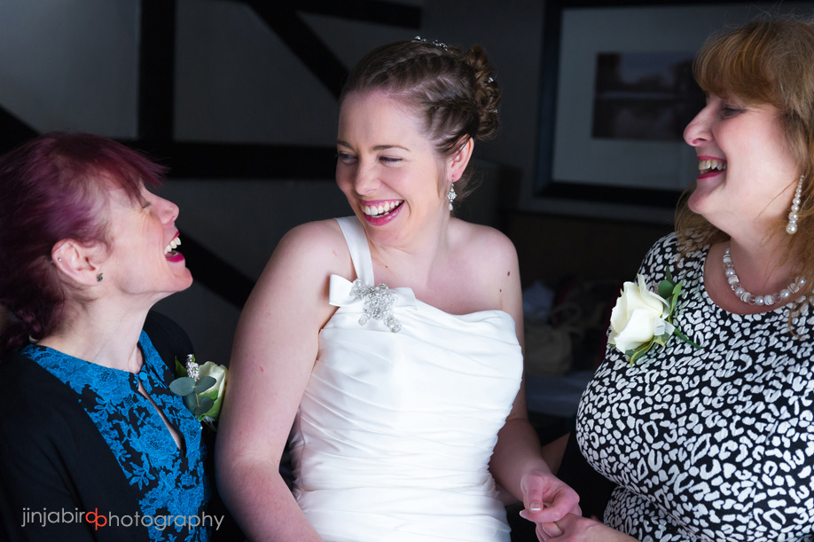 photos_of_wedding_swan_hotel_bedford