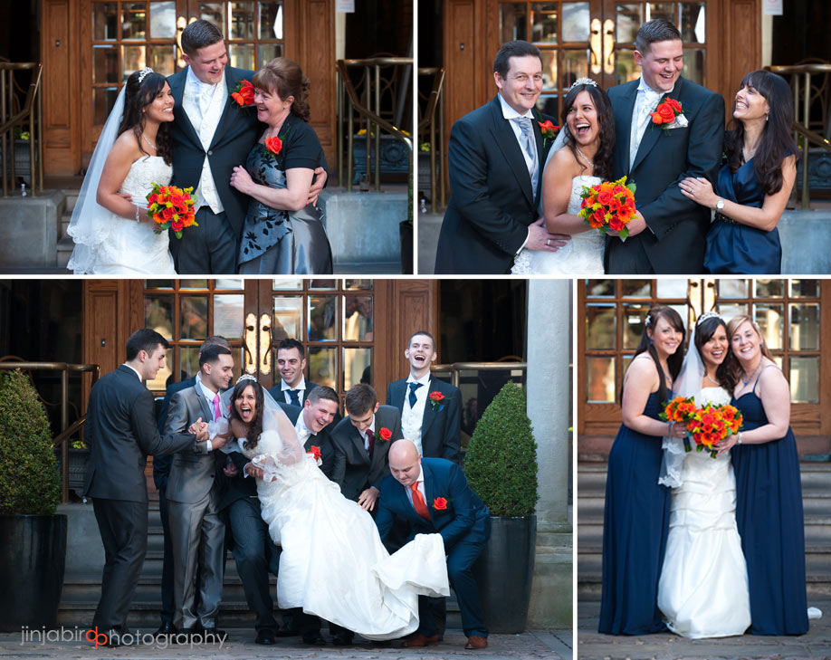 recomended_wedding_photographer_swan_hotel_bedford