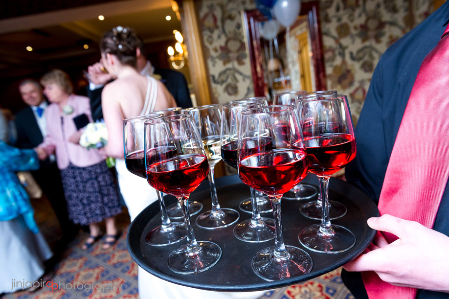 swan_hotel_bedford_recomended_wedding_photographer
