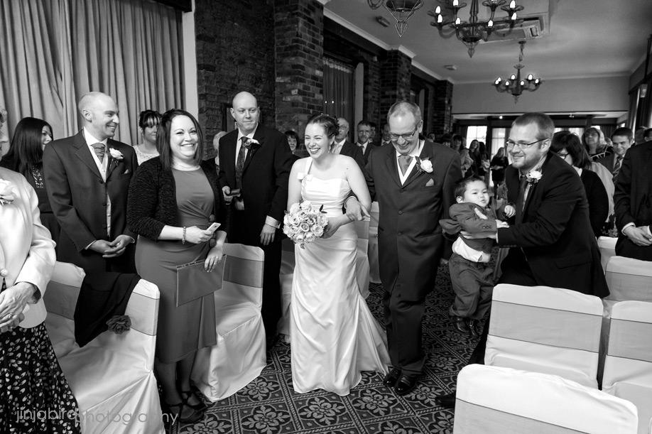 swan_hotel_bedford_wedding_ceremony