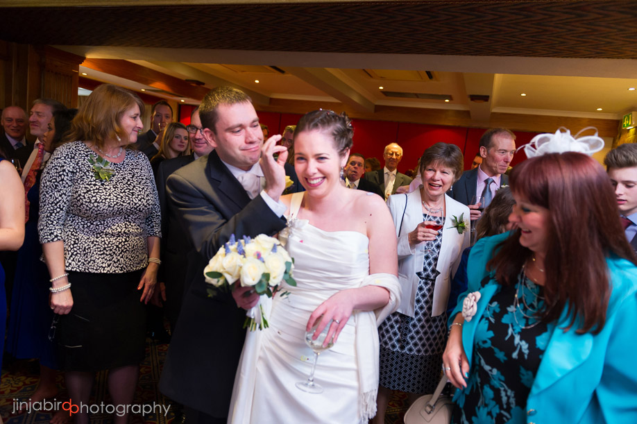 swan_hotel_bedford_wedding_photographers