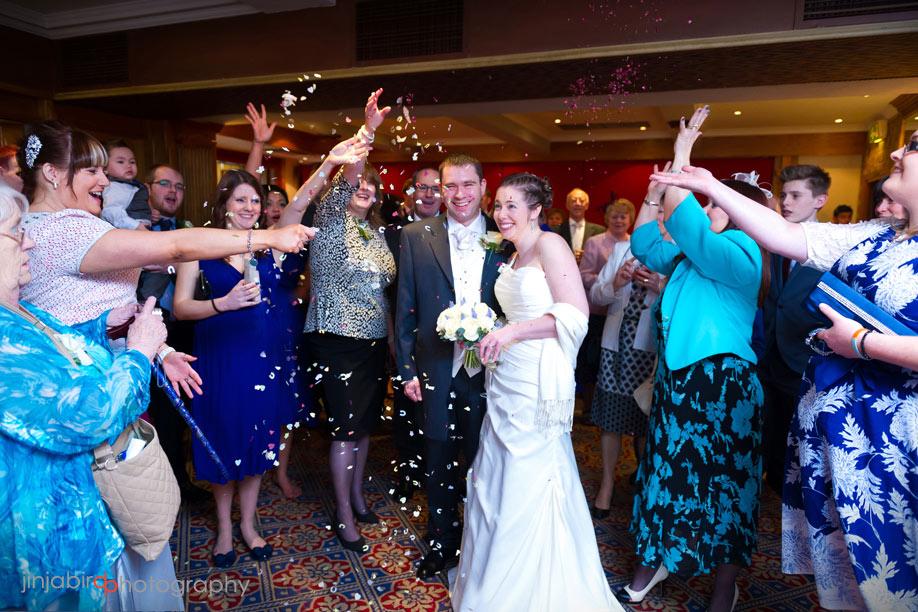 swan_hotel_bedford_wedding_photography