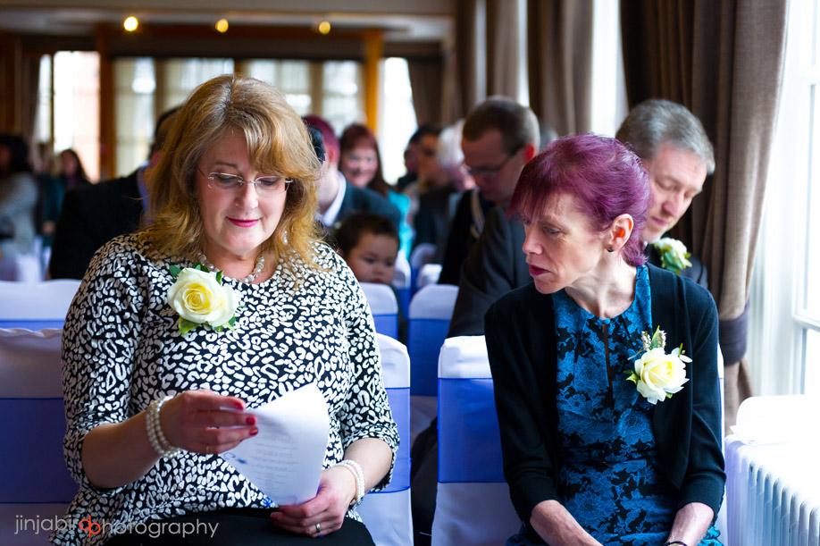 swan_hotel_bedford_wedding_photos_ceremony