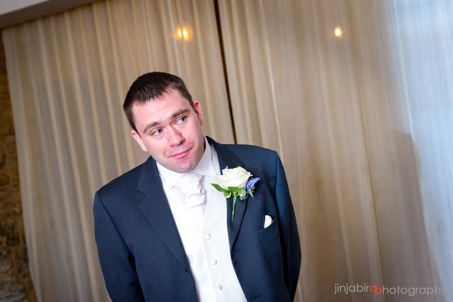 swan_hotel_ijn_bedford_wedding_ceremony