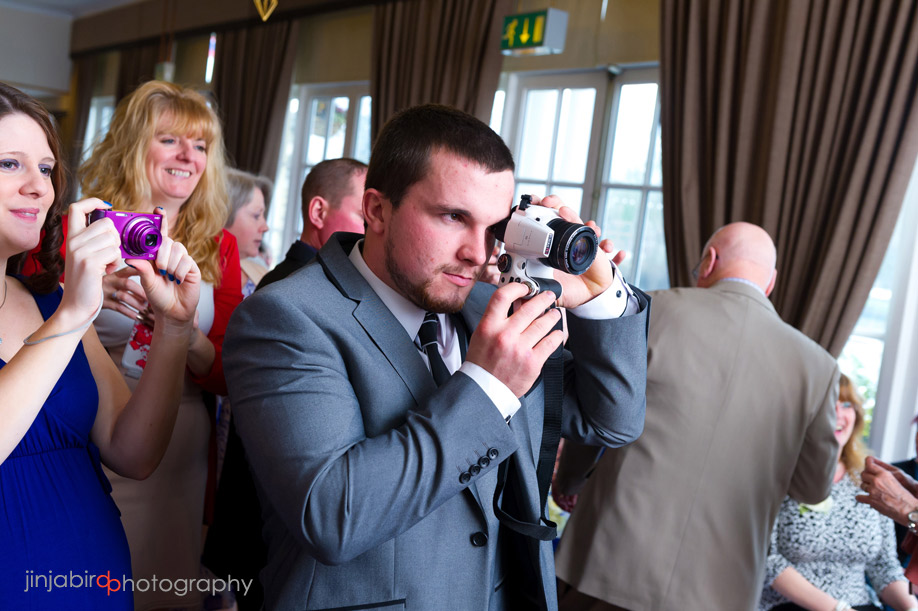swan_hotel_in_bedford_recomended_wedding_photographer