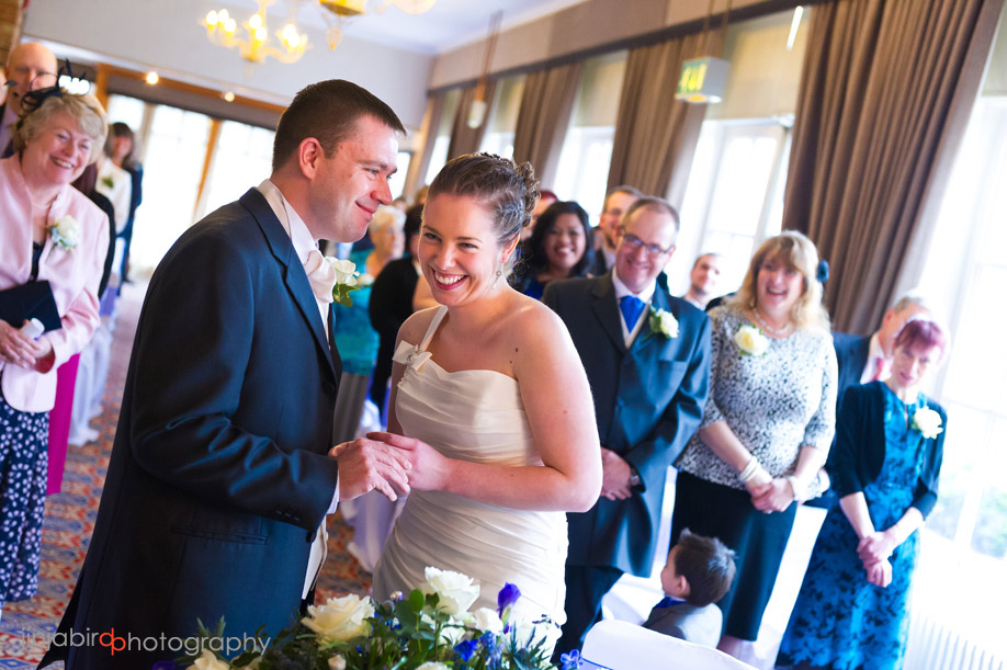 swan_hotel_in_bedford_wedding_photographers