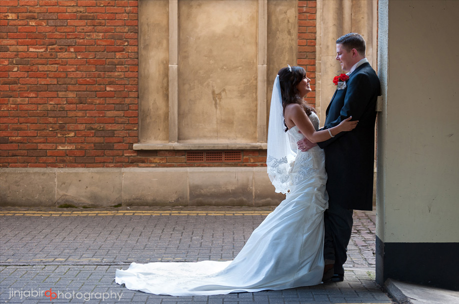 wedding_photographers_swan_hotel_bedford