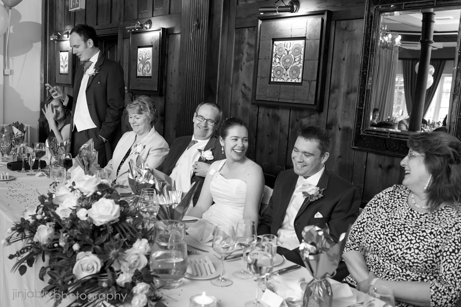 wedding_photographs_of_swan_hotel_bedford