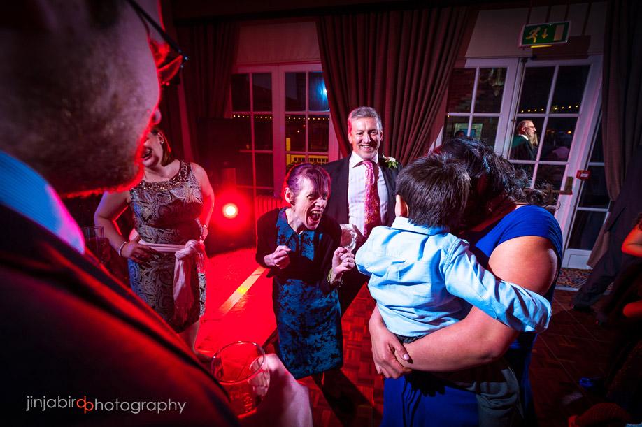 wedding_photographs_swan_hotel_bedford