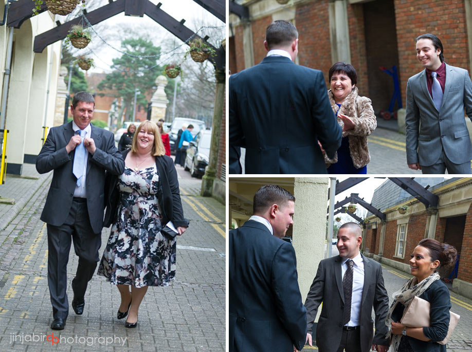 wedding_photography_for_swan_hotel_bedford