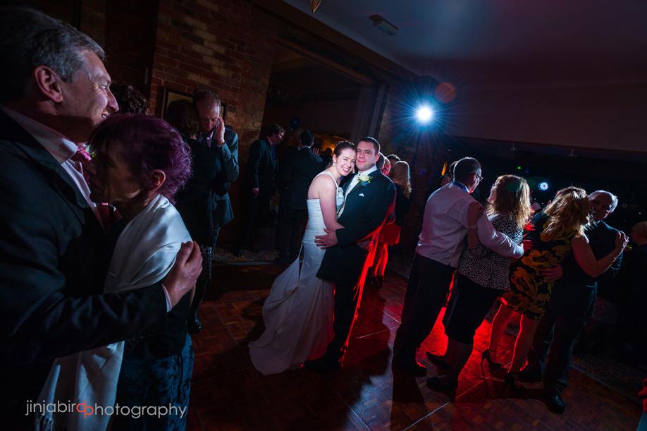 wedding_photography_swan_hotel_bedford