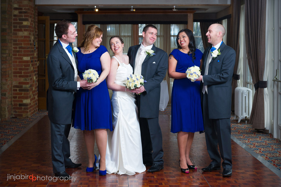 wedding_photography_the_swan_hotel_bedford