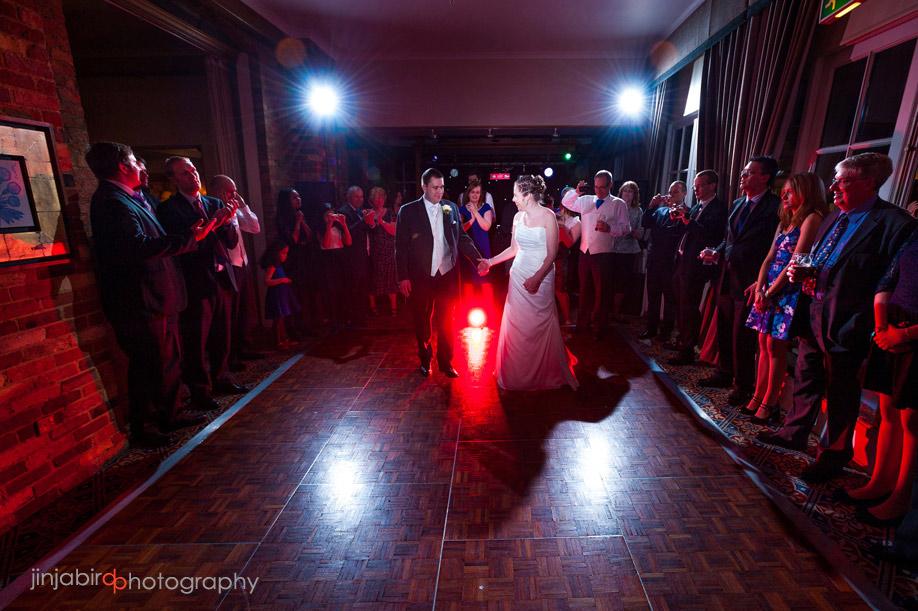 wedding_photos_at_swan_hotel_bedford