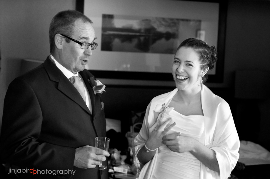 wedding_photos_at_swan_hotel_bedford_of_bride_and_father