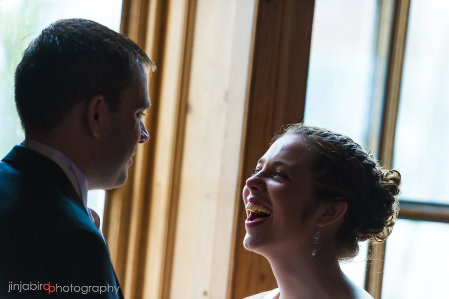 wedding_photos_bride_and_groom_at_swan_hotel_bedford