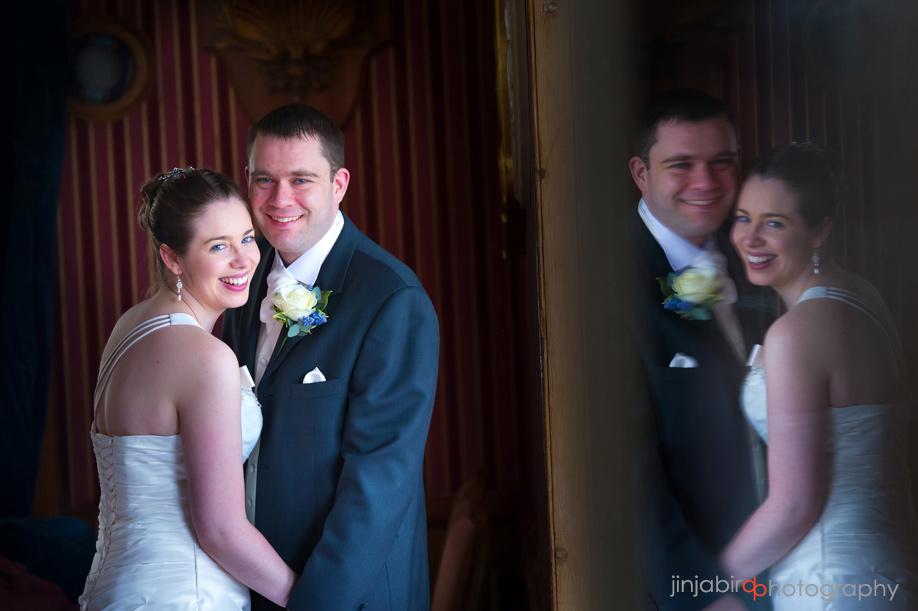 wedding_photos_bride_and_groom_swan_hotel_bedford