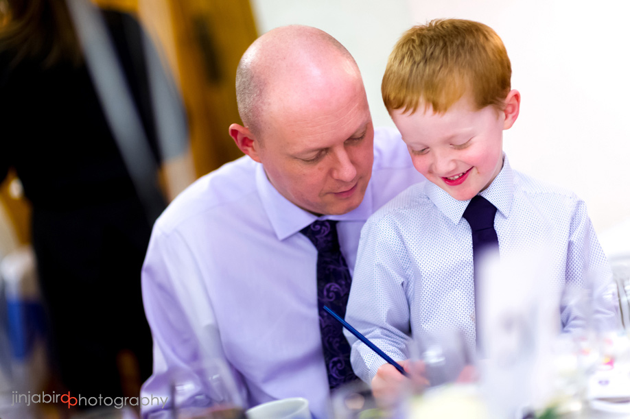wedding_photos_reception_swan_hotel_bedford