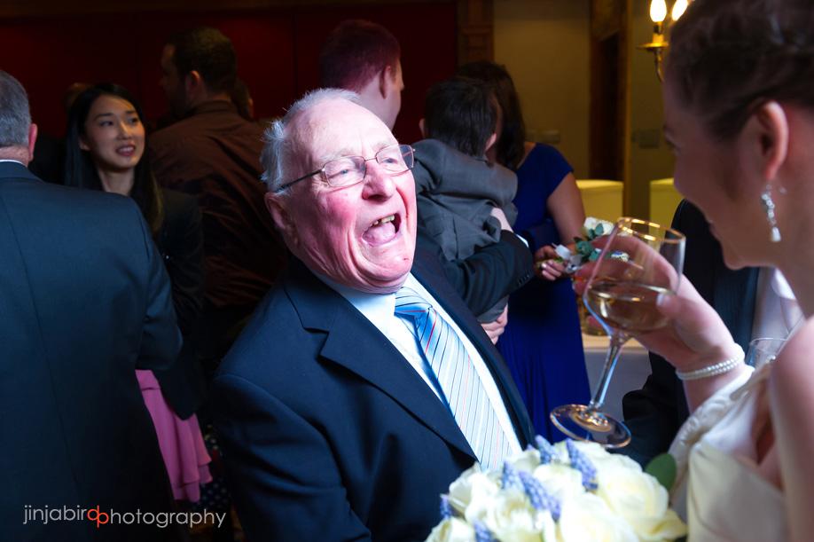 wedding_reception_at_swan_hotel_bedford
