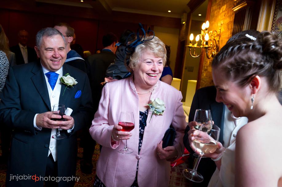 wedding_reception_swan_hotel_bedford