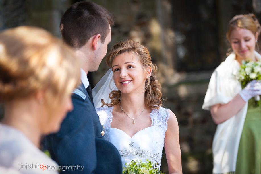 all_saints_church_hartford_wedding_photographer