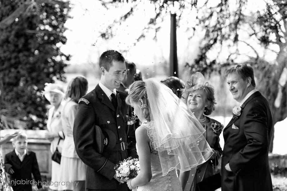 all_saints_church_hartford_wedding_photographers