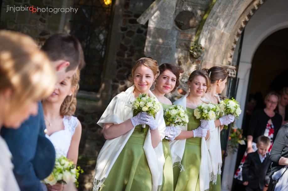 all_saints_church_in_huntingdon_wedding_photographer