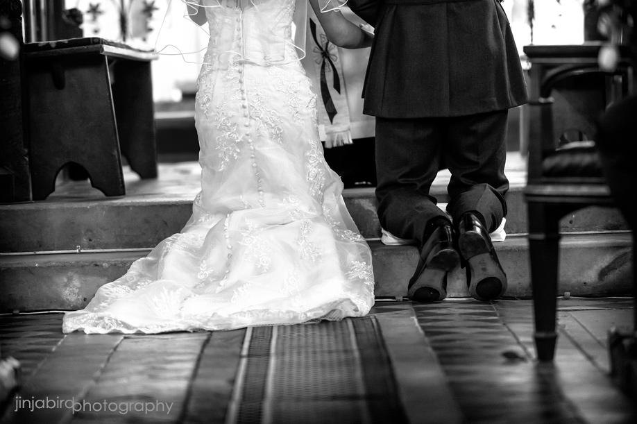 all_saints_church_in_huntingdon_wedding_photographers
