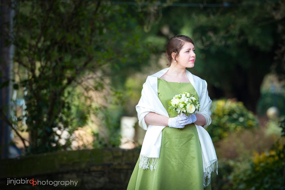 all_saints_church_near_huntingdon_wedding_photographer