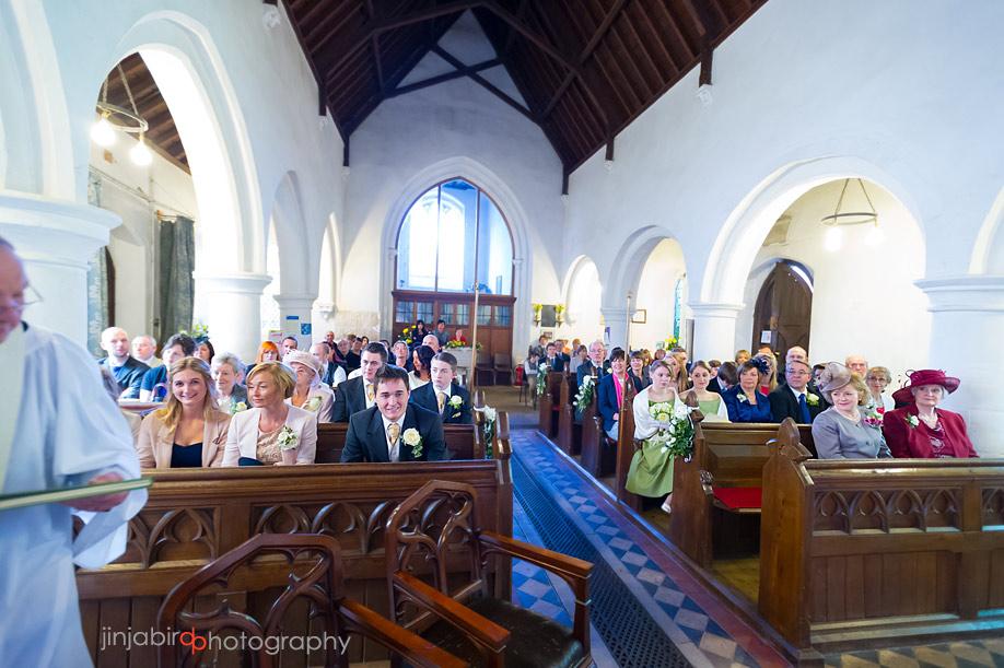all_saints_church_near_huntingdon_wedding_photography