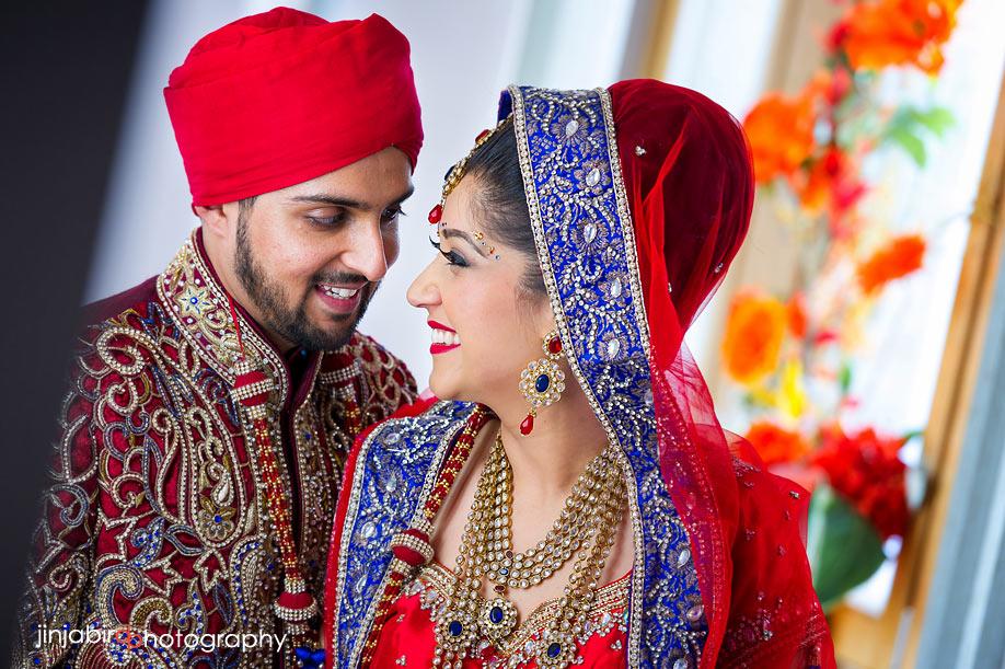 bedford_sikh_wedding_photographery