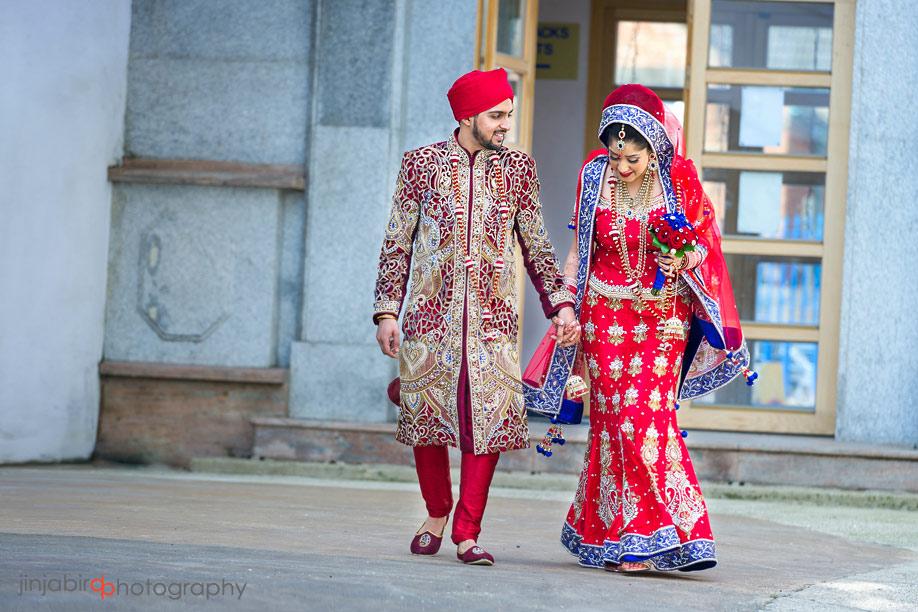 bedford_wedding_photographer