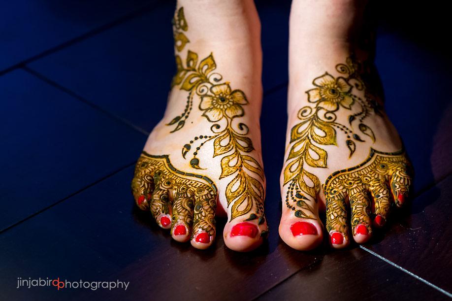 bedfordshire_sikh_wedding_photographs