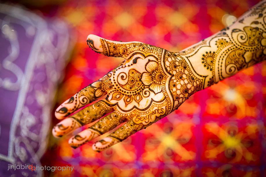 bedfordshire_sikh_wedding_photography